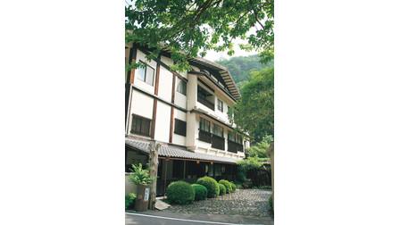 大井川鐡道で行く 寸又峡温泉ホテル翠紅苑宿泊プラン